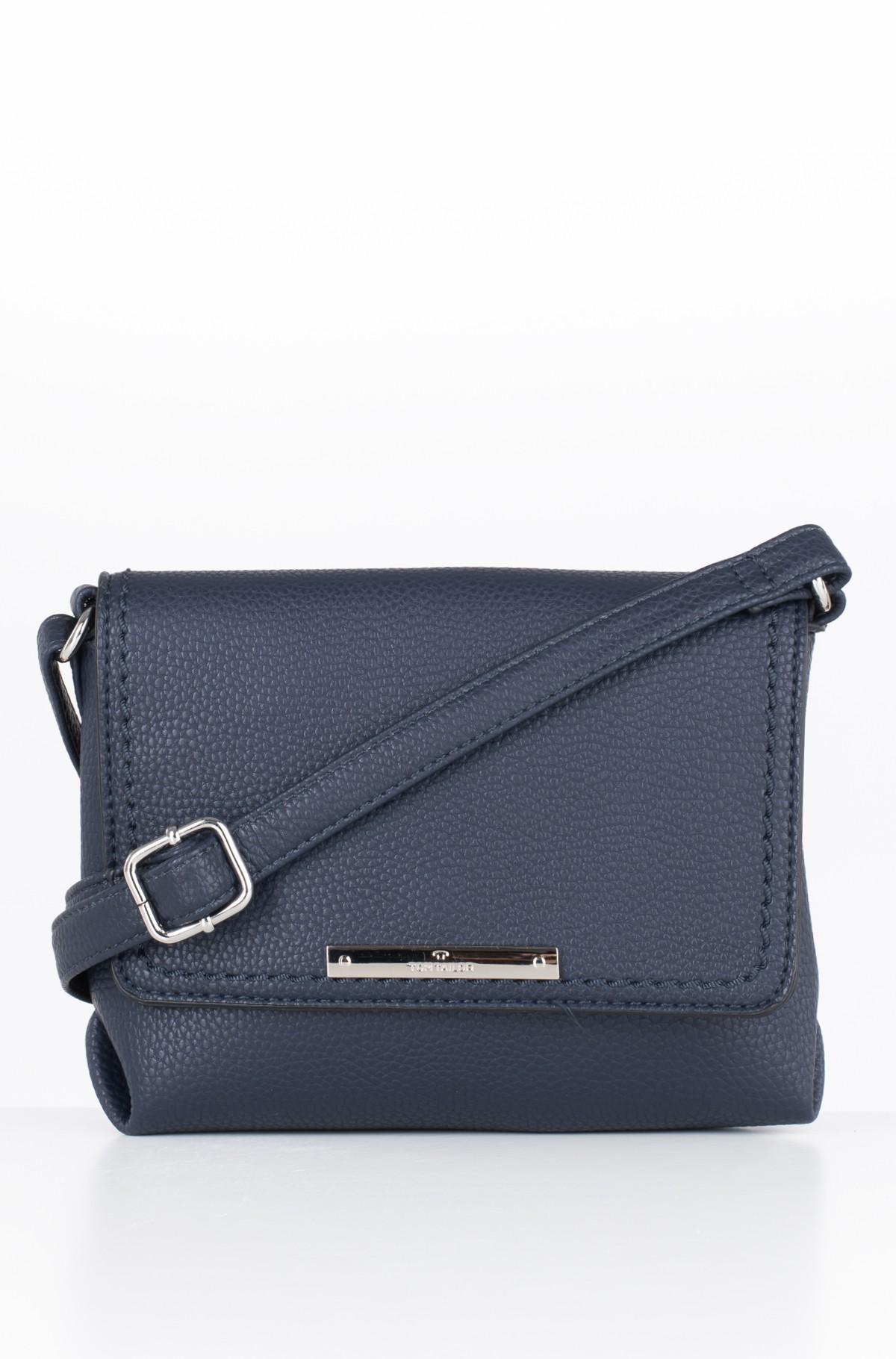Shoulder bag 24122-full-1