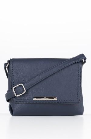 Shoulder bag 24122-1