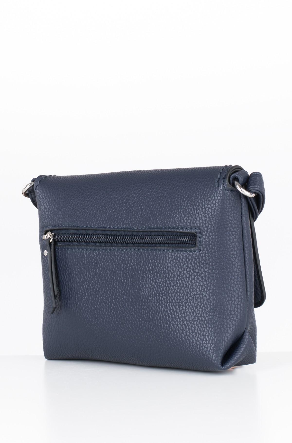 Shoulder bag 24122-full-2