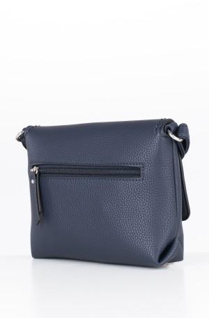 Shoulder bag 24122-2