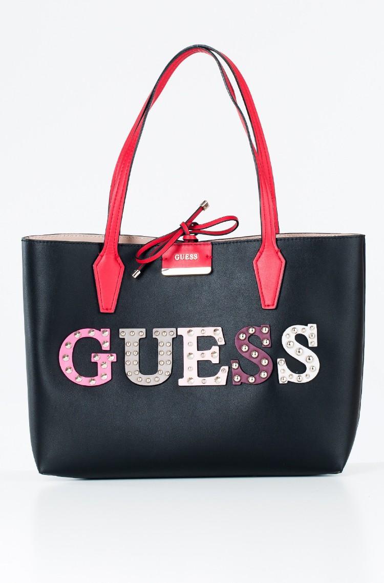c0e57452a Handbag HWGL64 22150 Guess, Womens Handbags | Denim Dream E-pood