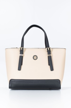 Handbag HONEY SMALL TOTE-1