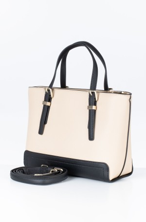 Handbag HONEY SMALL TOTE-2
