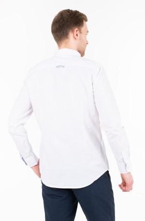 Triiksärk 1008320-2