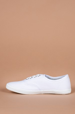 Sneakers 6992401-2