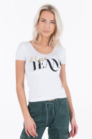 Marškinėliai CARRIE/PL504046-1