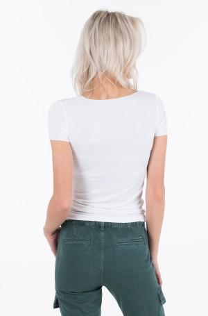 Marškinėliai CARRIE/PL504046-2