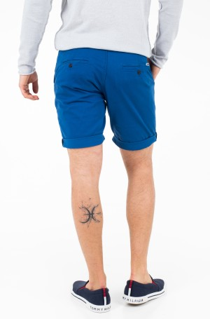 Shorts TJM ESSENTIAL CHINO SHORT-2