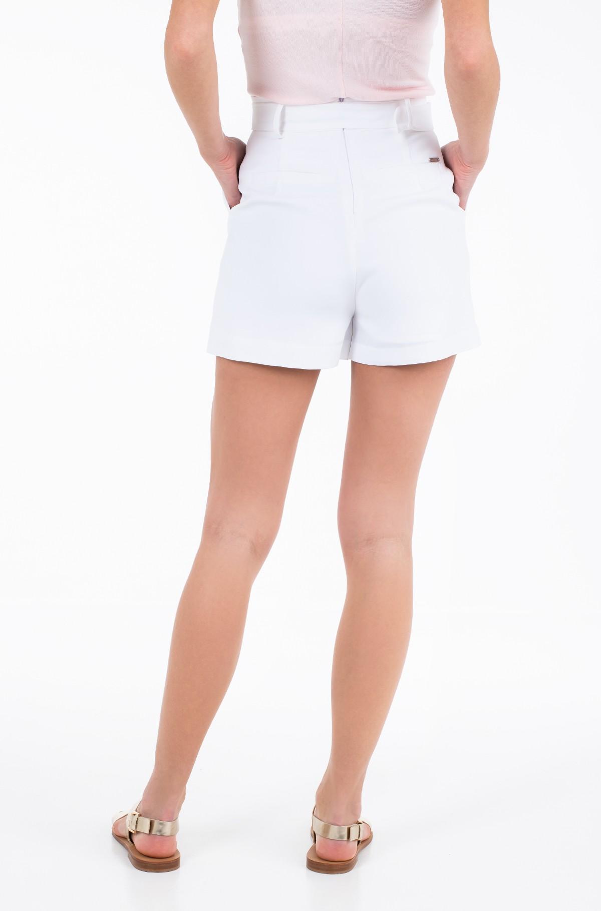 Lühikesed püksid W92D84 W9X50-full-3