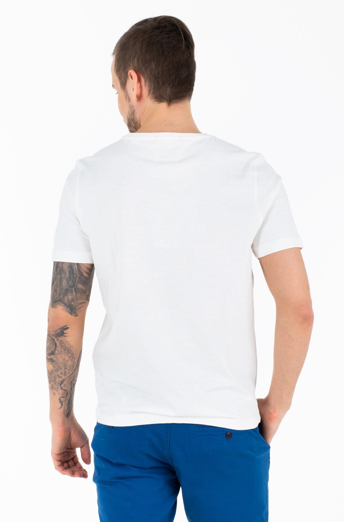 Marškinėliai 31.118077-full-2