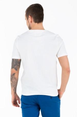 Marškinėliai 31.118077-2