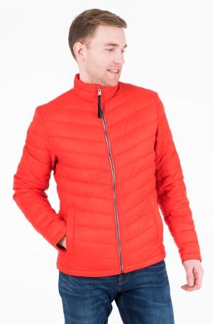 Jacket 1007501-1