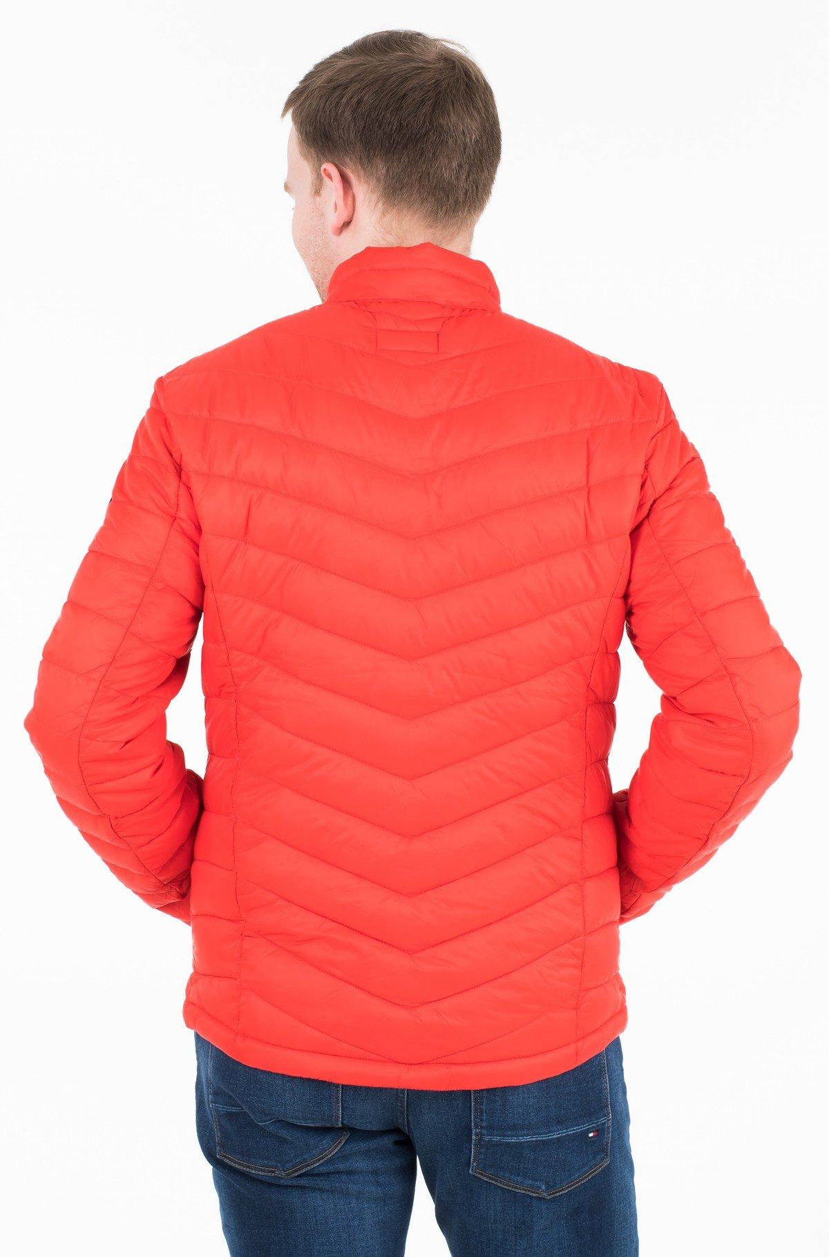 Jacket 1007501-full-2