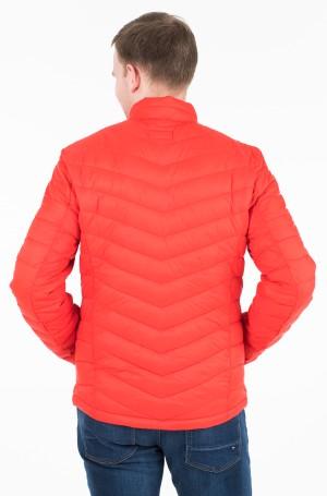 Jacket 1007501-2