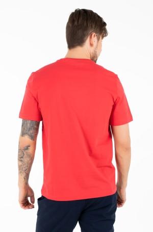 Marškinėliai 1007295-2