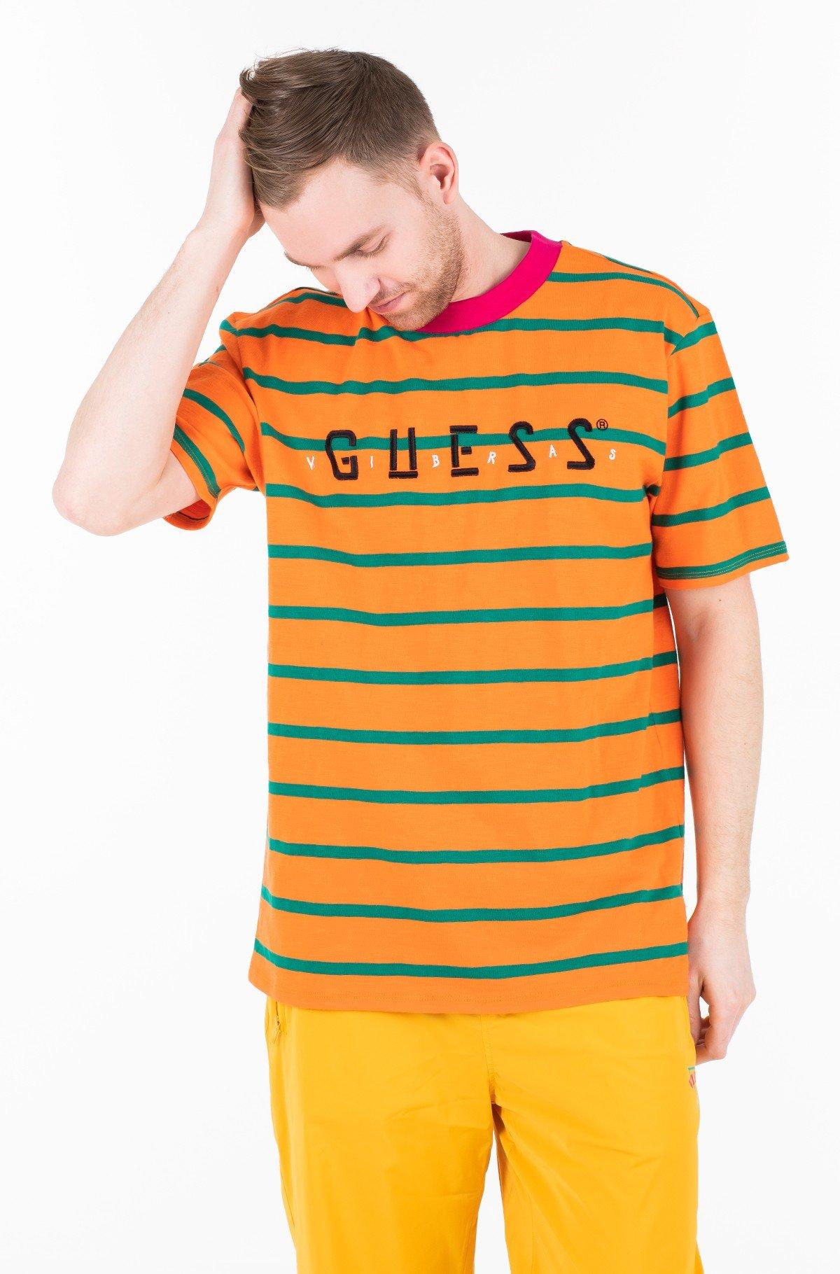 Marškinėliai M91P86 R6CY2-full-1