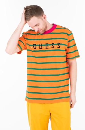 Marškinėliai M91P86 R6CY2-1