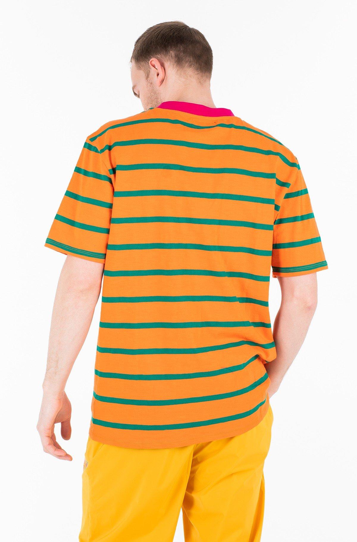 Marškinėliai M91P86 R6CY2-full-2