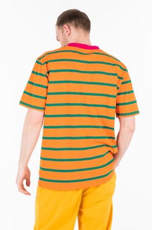 Marškinėliai M91P86 R6CY2-2