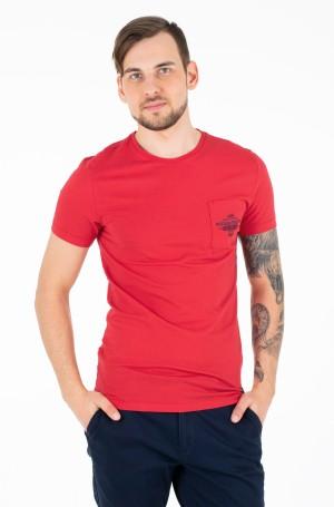Marškinėliai 1007073-1