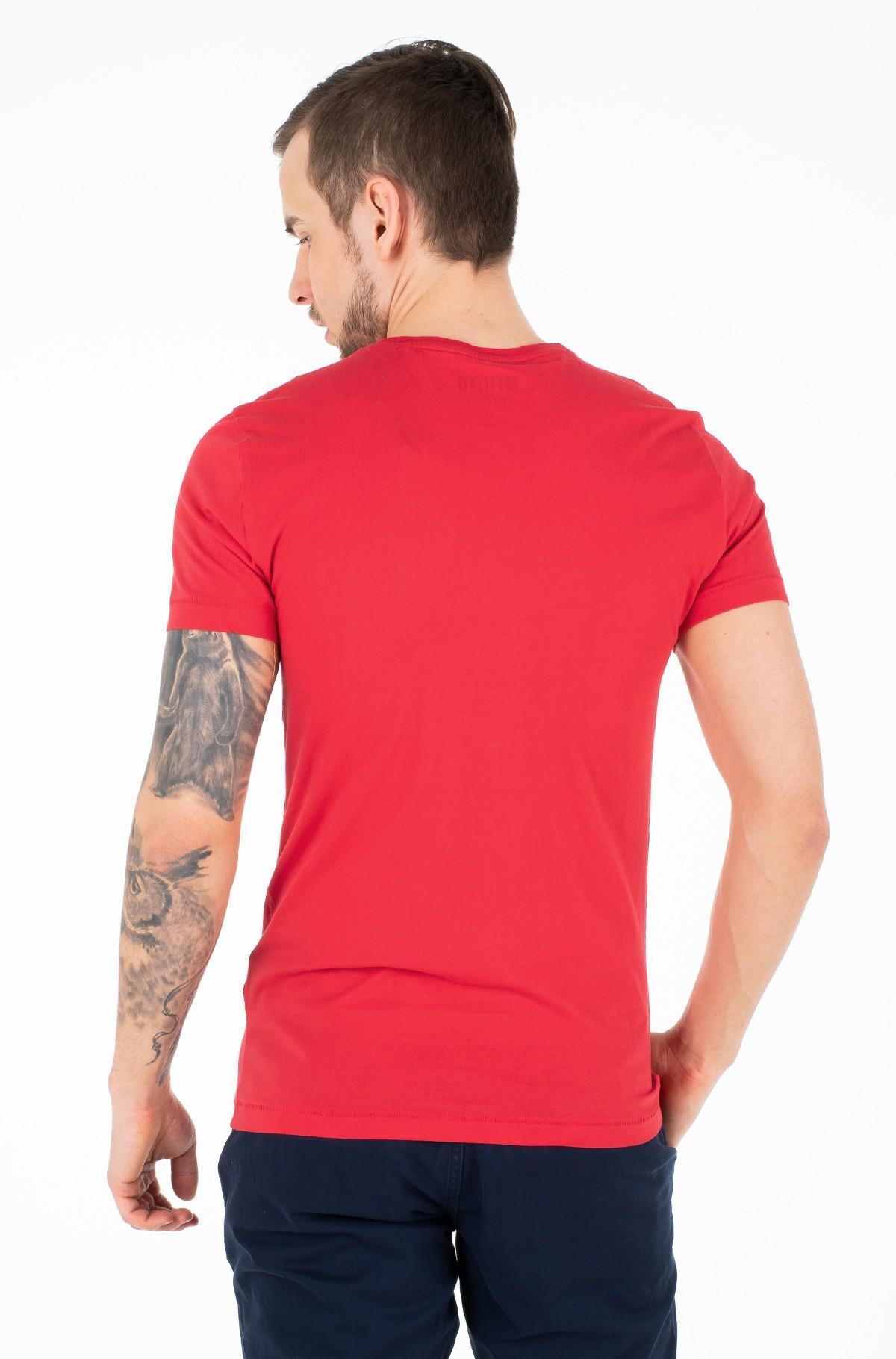 Marškinėliai 1007073-full-2