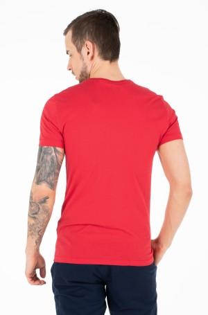 Marškinėliai 1007073-2