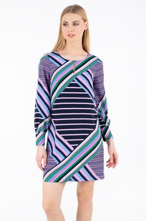 Suknelė 1008112-1