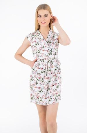Suknelė P1011AP19-1