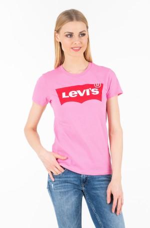 Marškinėliai 173690430-1