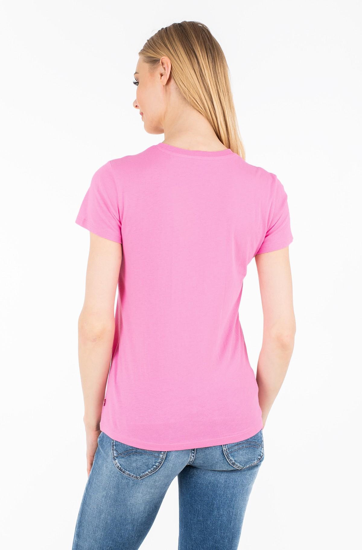 Marškinėliai 173690430-full-2