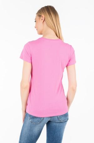Marškinėliai 173690430-2
