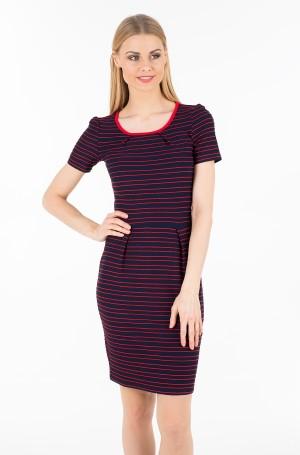 Dress Silja03-1