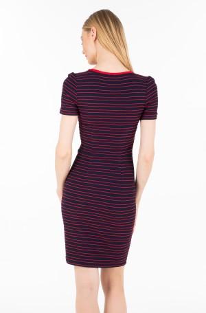 Dress Silja03-2