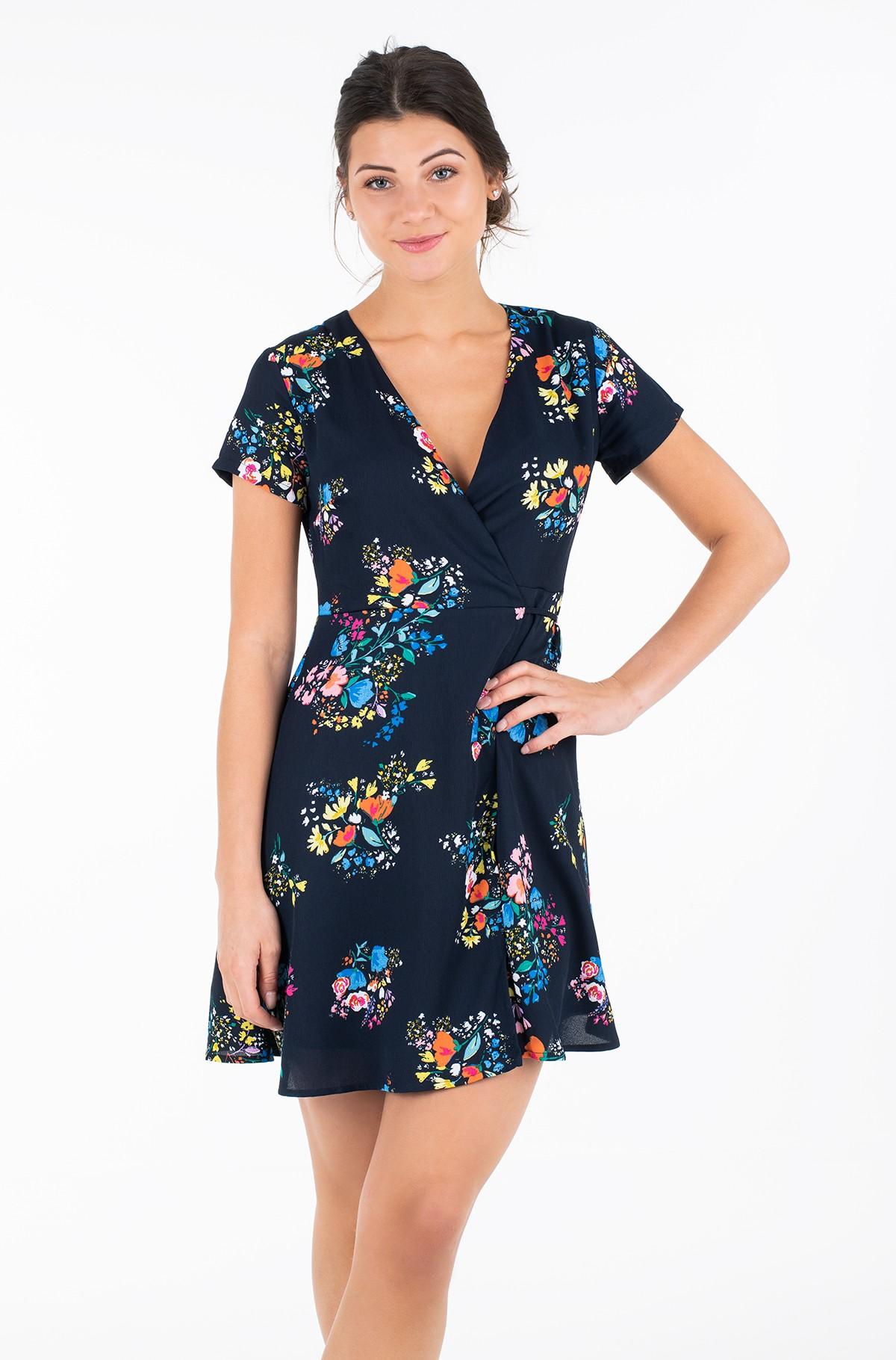 Suknelė P1192P19-full-1