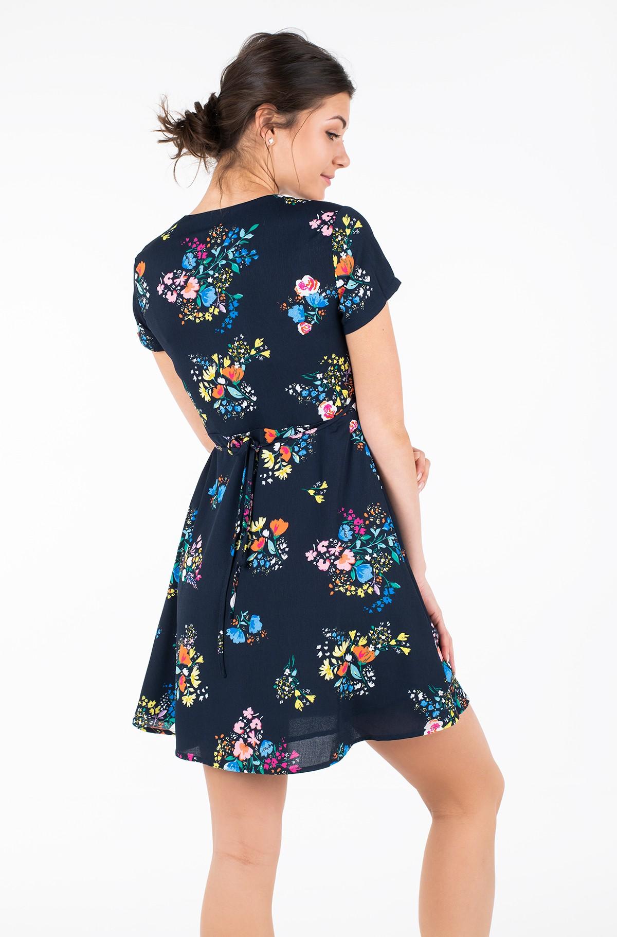 Suknelė P1192P19-full-2