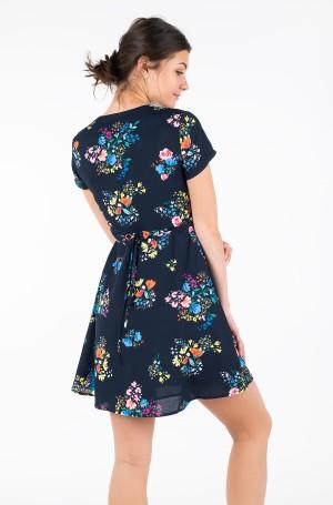 Suknelė P1192P19-2