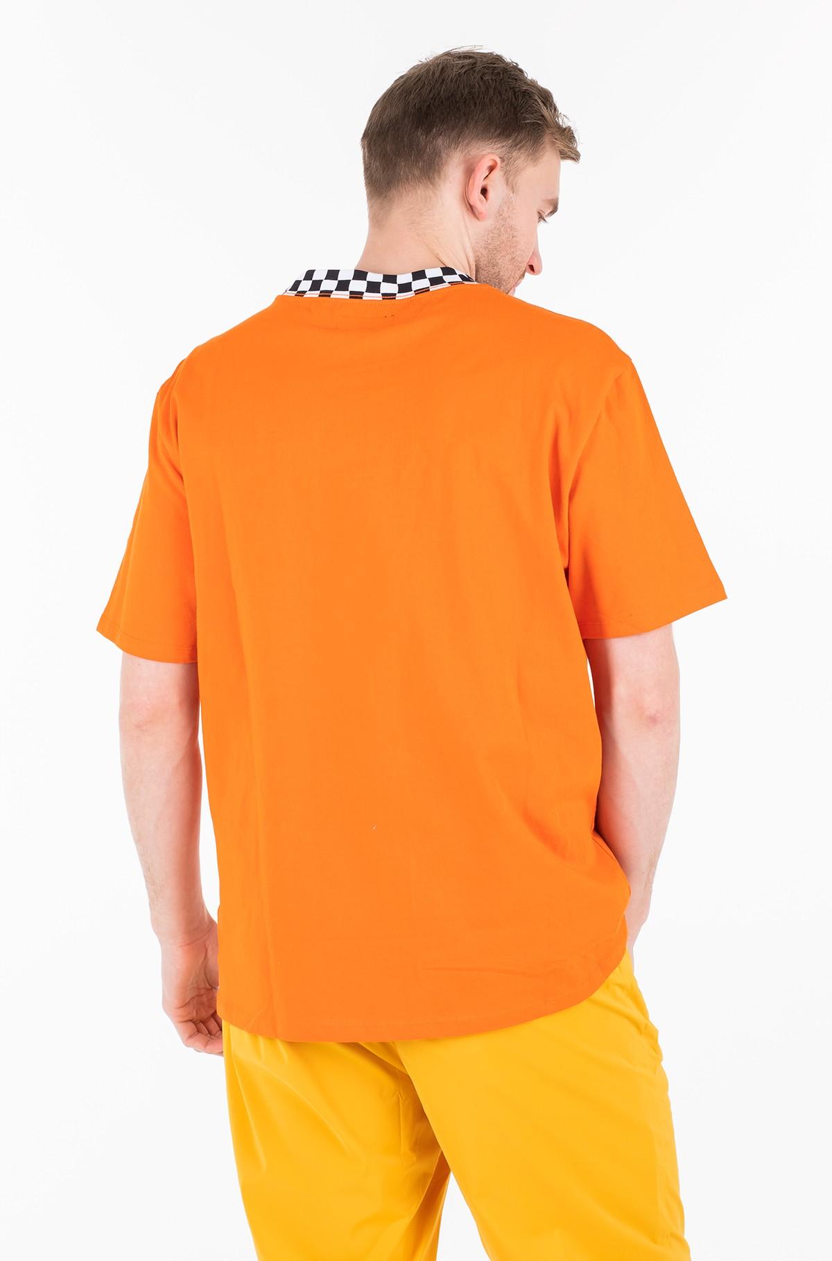 Marškinėliai M91I70 R43I2-full-2