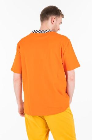 Marškinėliai M91I70 R43I2-2