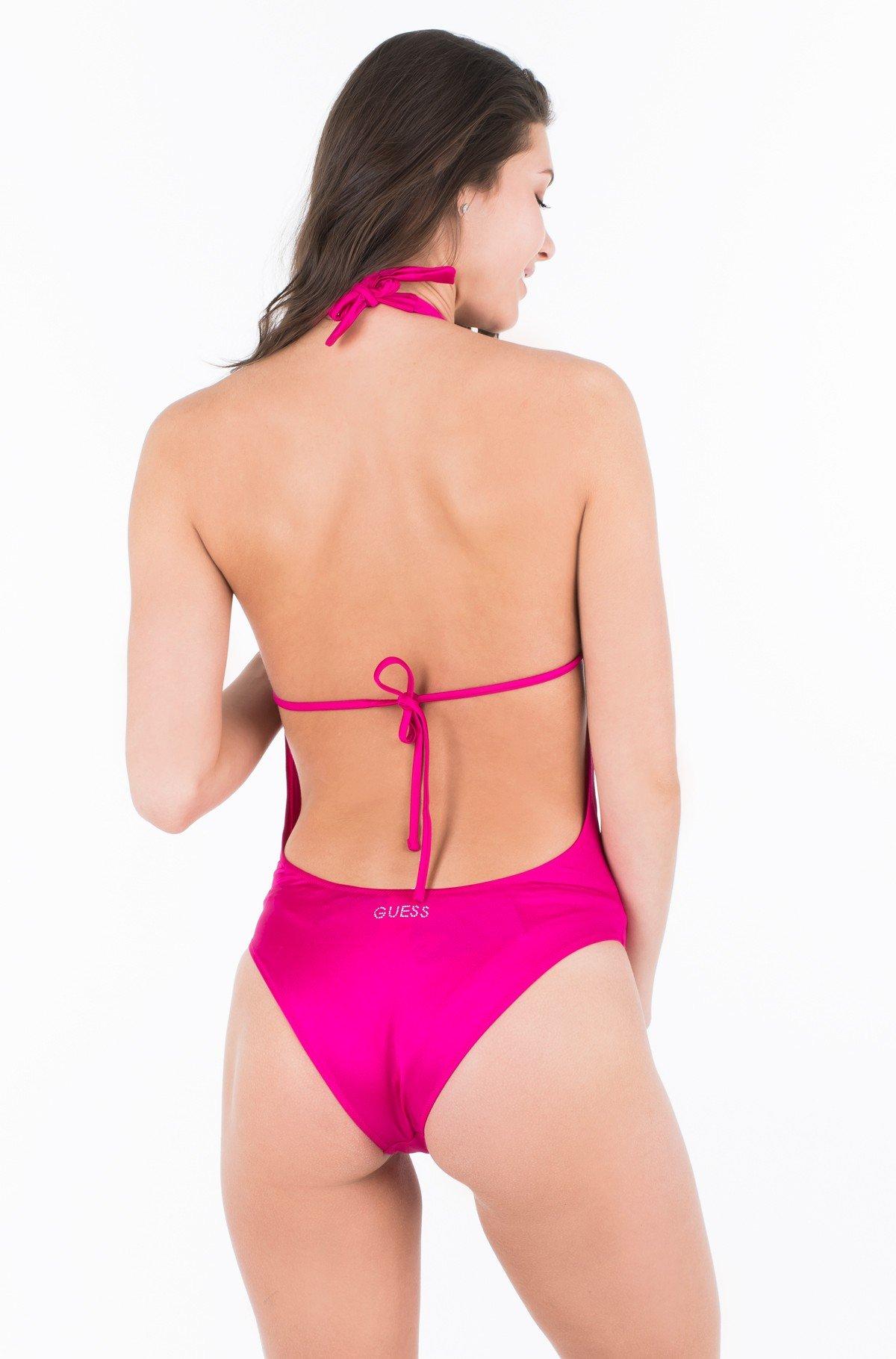 Swimsuit E92J53 LOP03-full-2