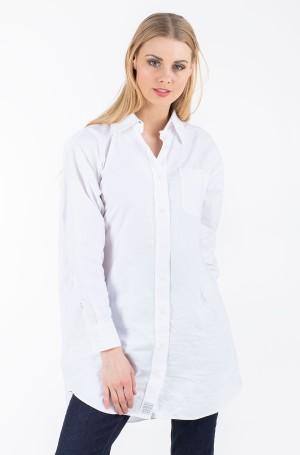 Marškiniai ZENDAYA ORIGINAL SHIRT-1