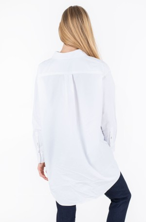 Marškiniai ZENDAYA ORIGINAL SHIRT-2