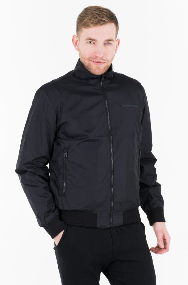 CORE NYLON JACKET