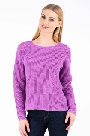 Sweater 1008017-1