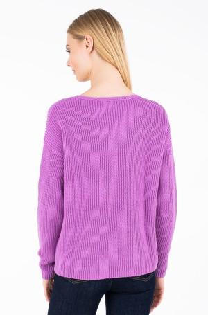 Sweater 1008017-2