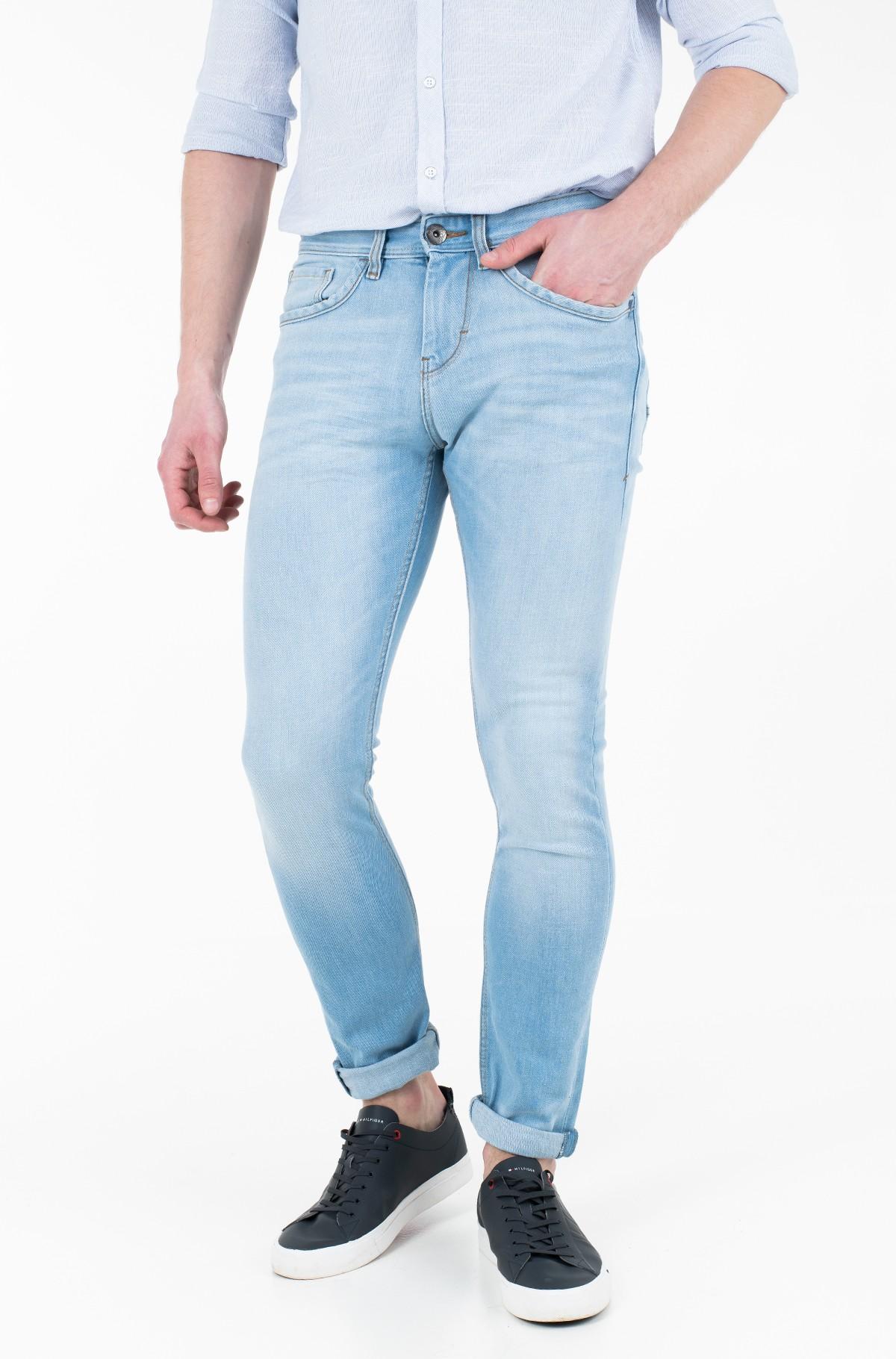 Jeans 1008158-full-1