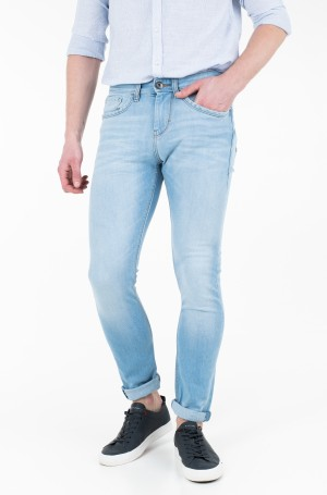 Jeans 1008158-1