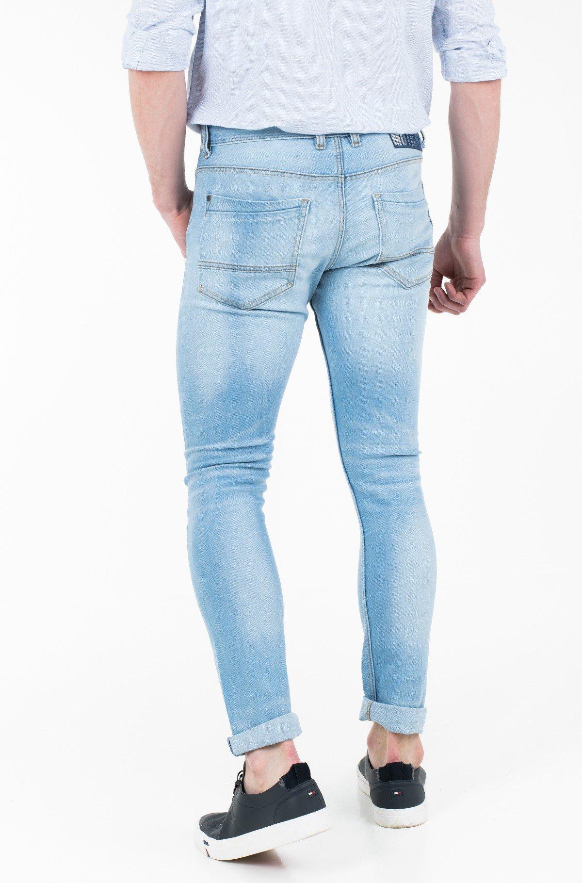 Jeans 1008158-full-2