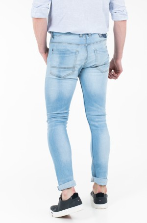 Jeans 1008158-2