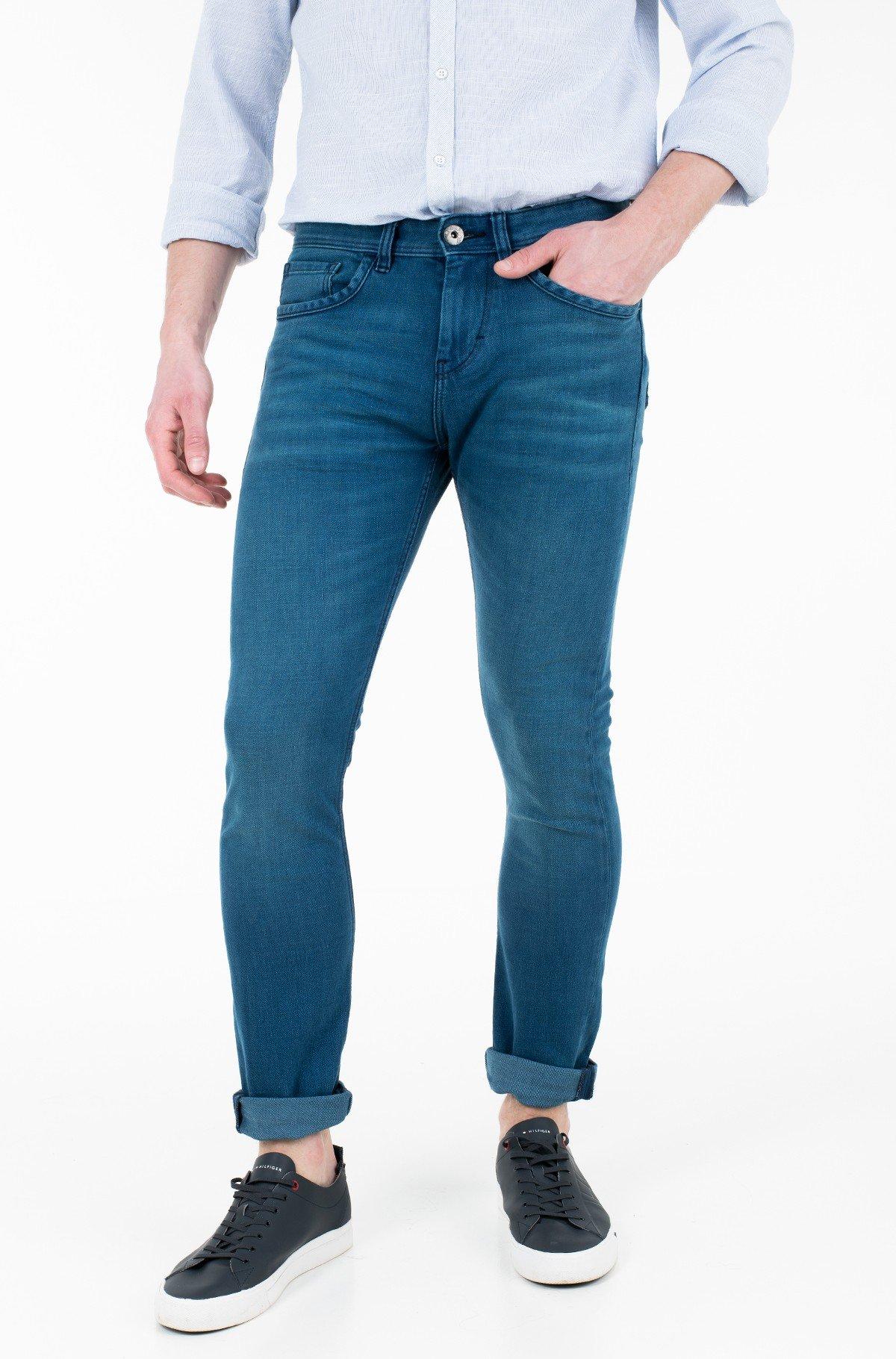 Džinsinės kelnės 1008158-full-1
