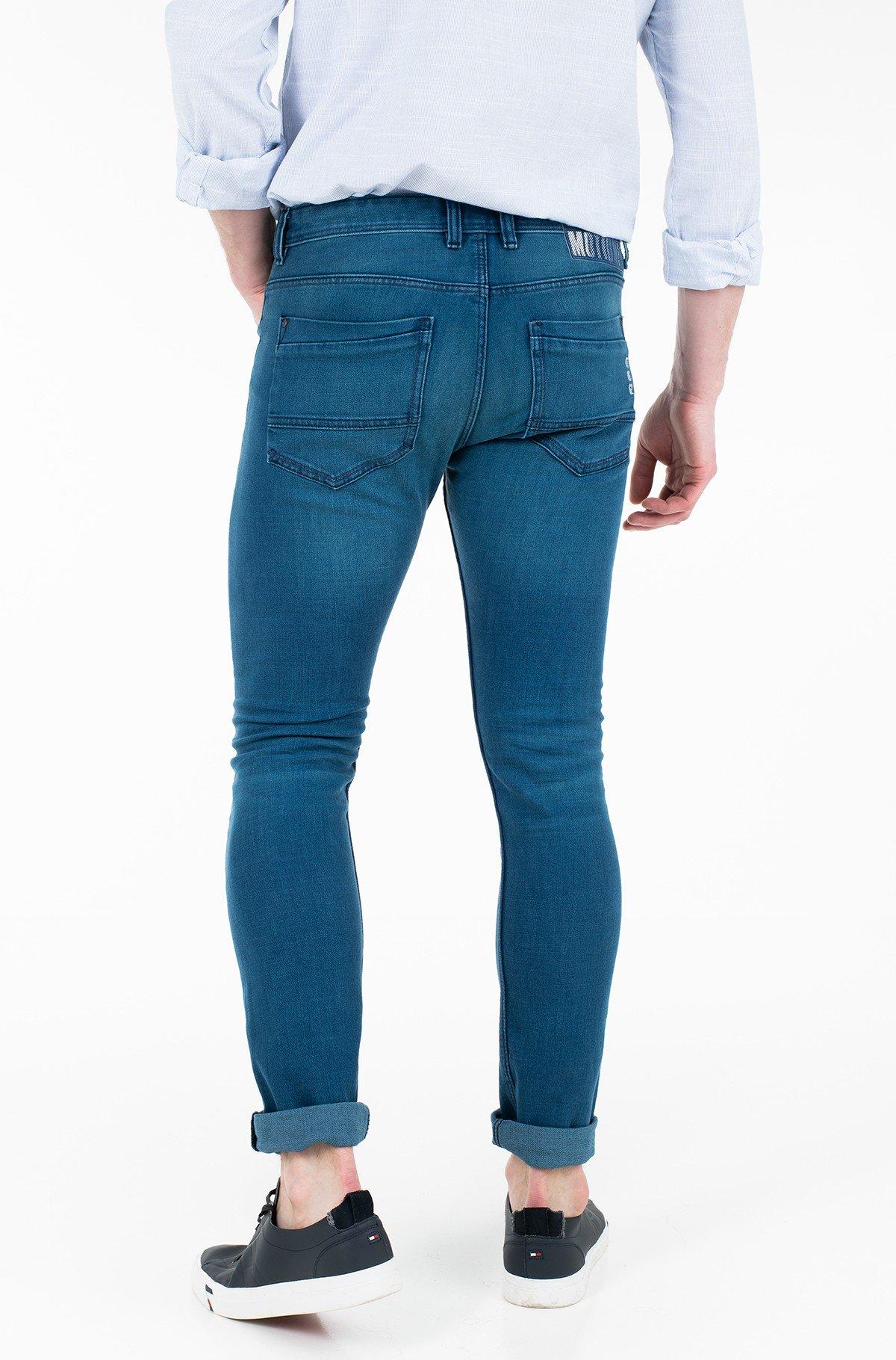 Džinsinės kelnės 1008158-full-2